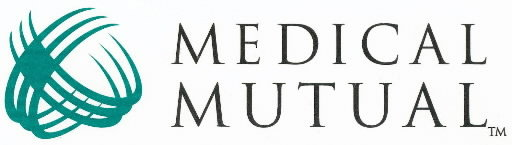 medical-mutual-logo.jpg