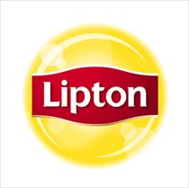 LIPTON_OPTIMUM_RGB_STANDARD_tcm1288-408771_w210.png