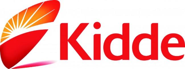Kidde-Logo-650x244.jpg
