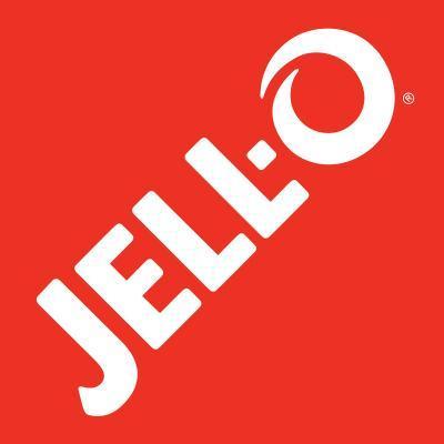 jello logo.jpg