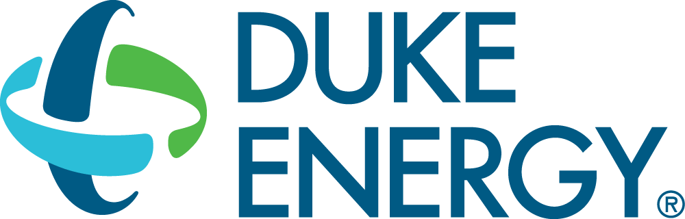 Duke Energy .png