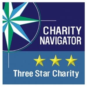 charitynavigator_3star.jpg