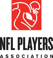 NFL-Players.jpeg