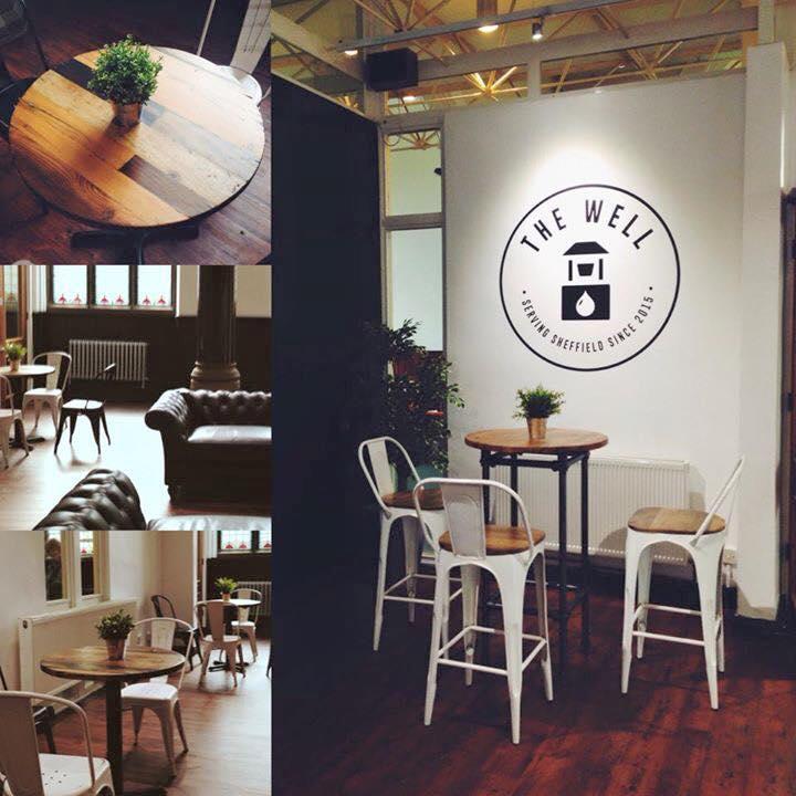 cafe-image.jpg