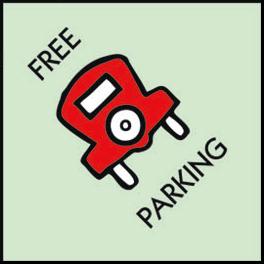 free-parking.jpg