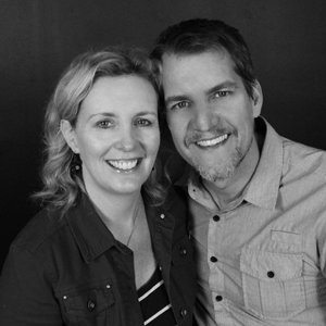 "Duncan and Kate Smith, Directors Catch the Fire Global - ""Nick and Marjorie have a passion for Jesus and His kingdom and desire to see the Body of Christ trained and mobilised in their God given mission fields in a revival culture. We are therefore very excited to see that the  ""Deeper"" ministry training school at The Well Sheffield this September. You will not be disappointed…sign up today!"""