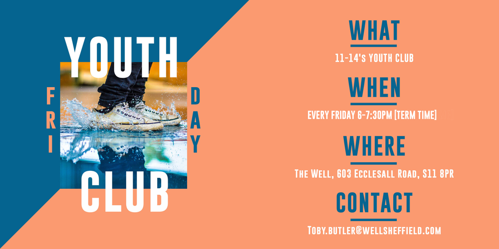 youth-club-web banner.png