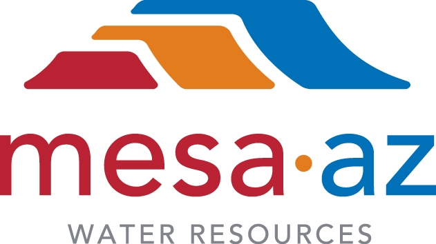 COM Logo_Water Resources.JPG
