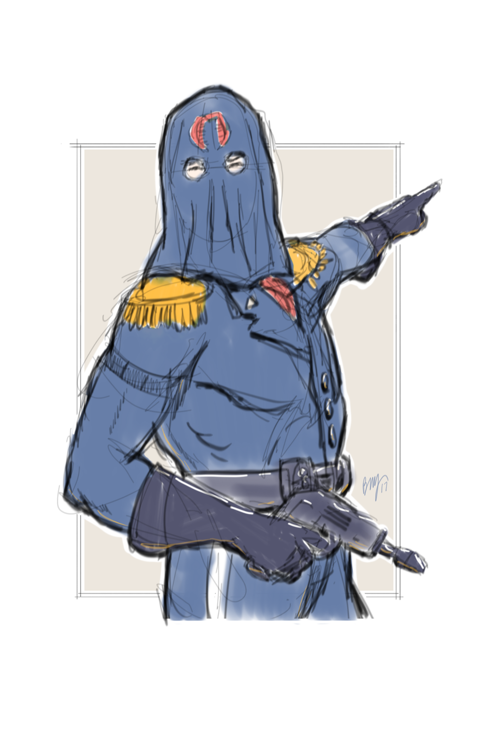 Cobra-Commander.png