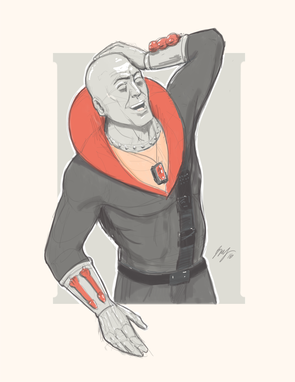 Destro-Has-a-Laugh.png