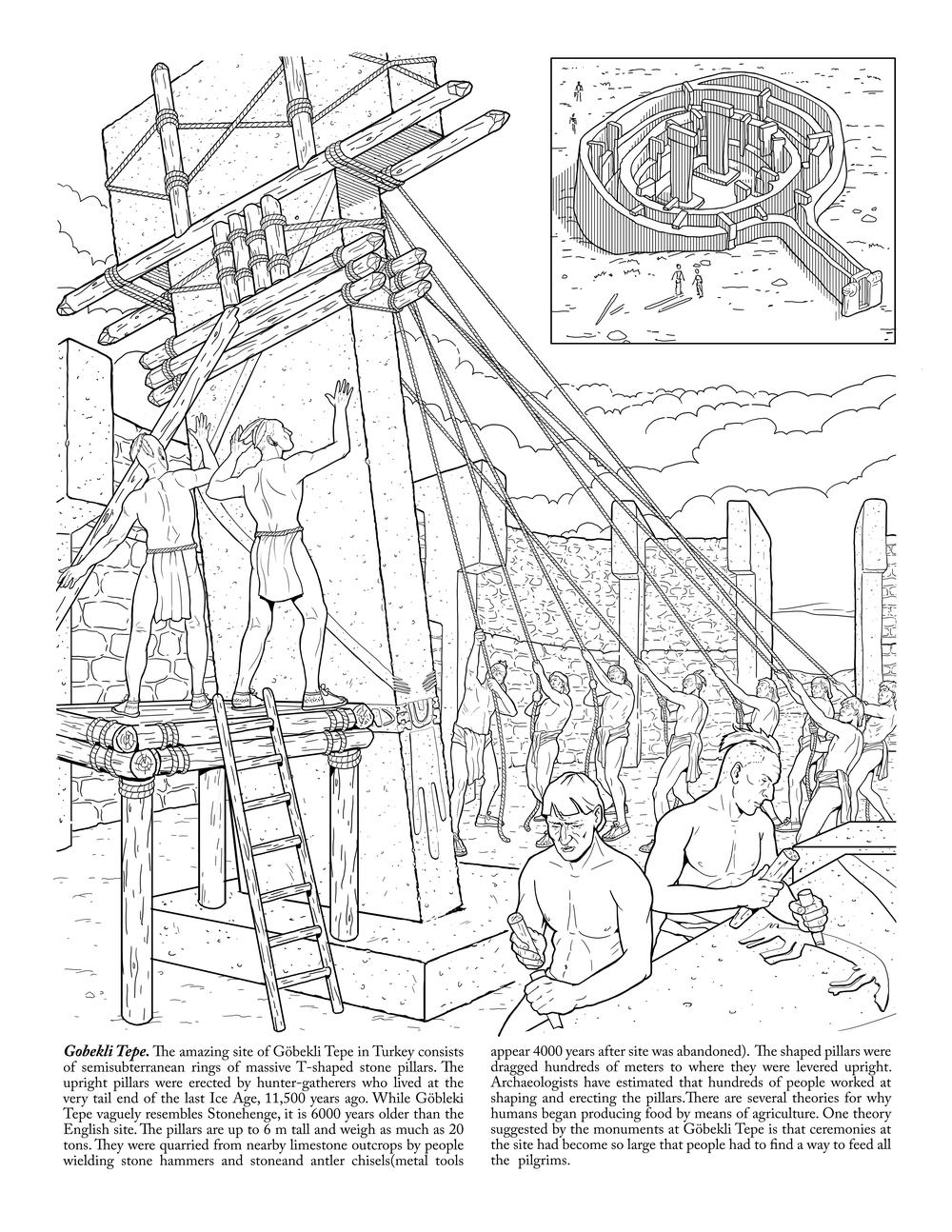 pg-16-Gobleki-Tepe-Final.png