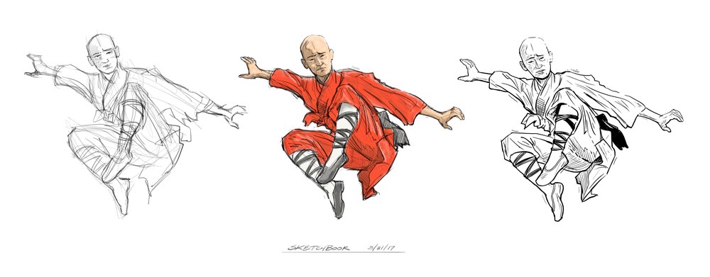 Flying-Martial-Artist_x3.png
