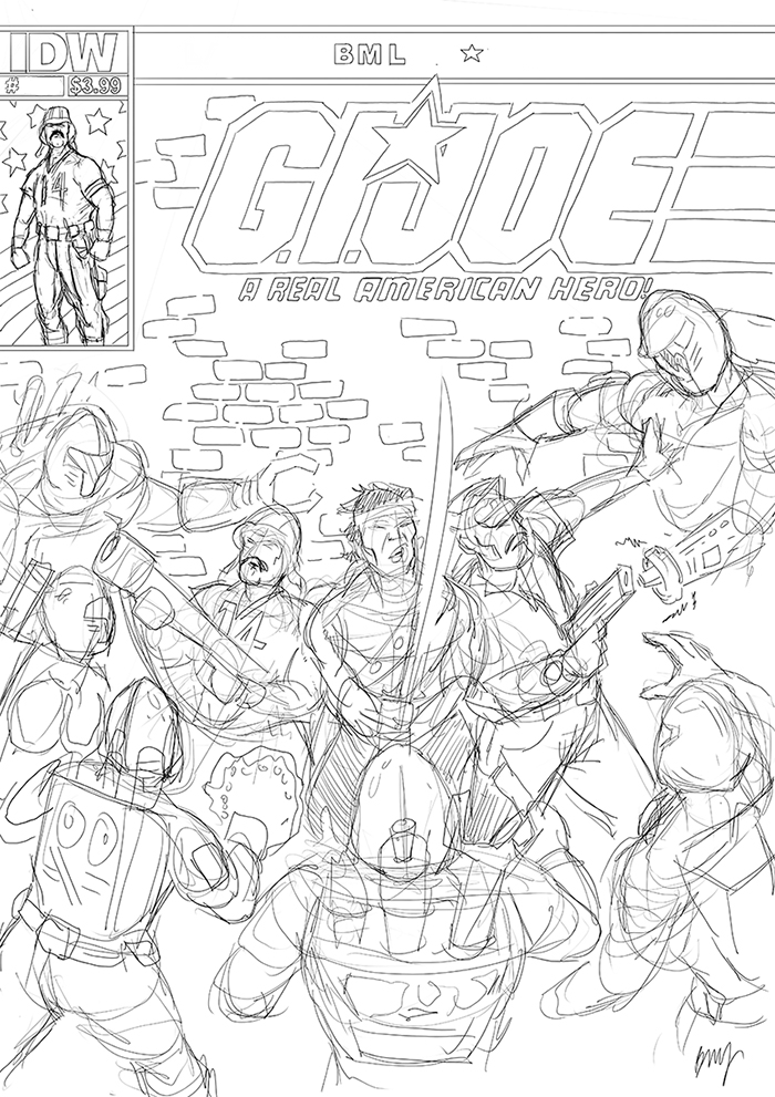 GI JOE Cover Sketch.png