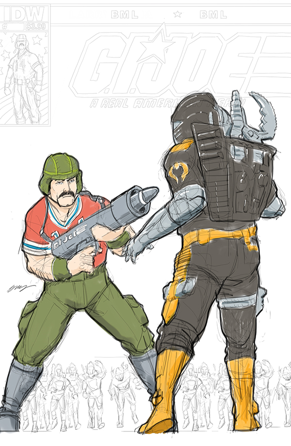 GI JOE Cover Sketch1.png