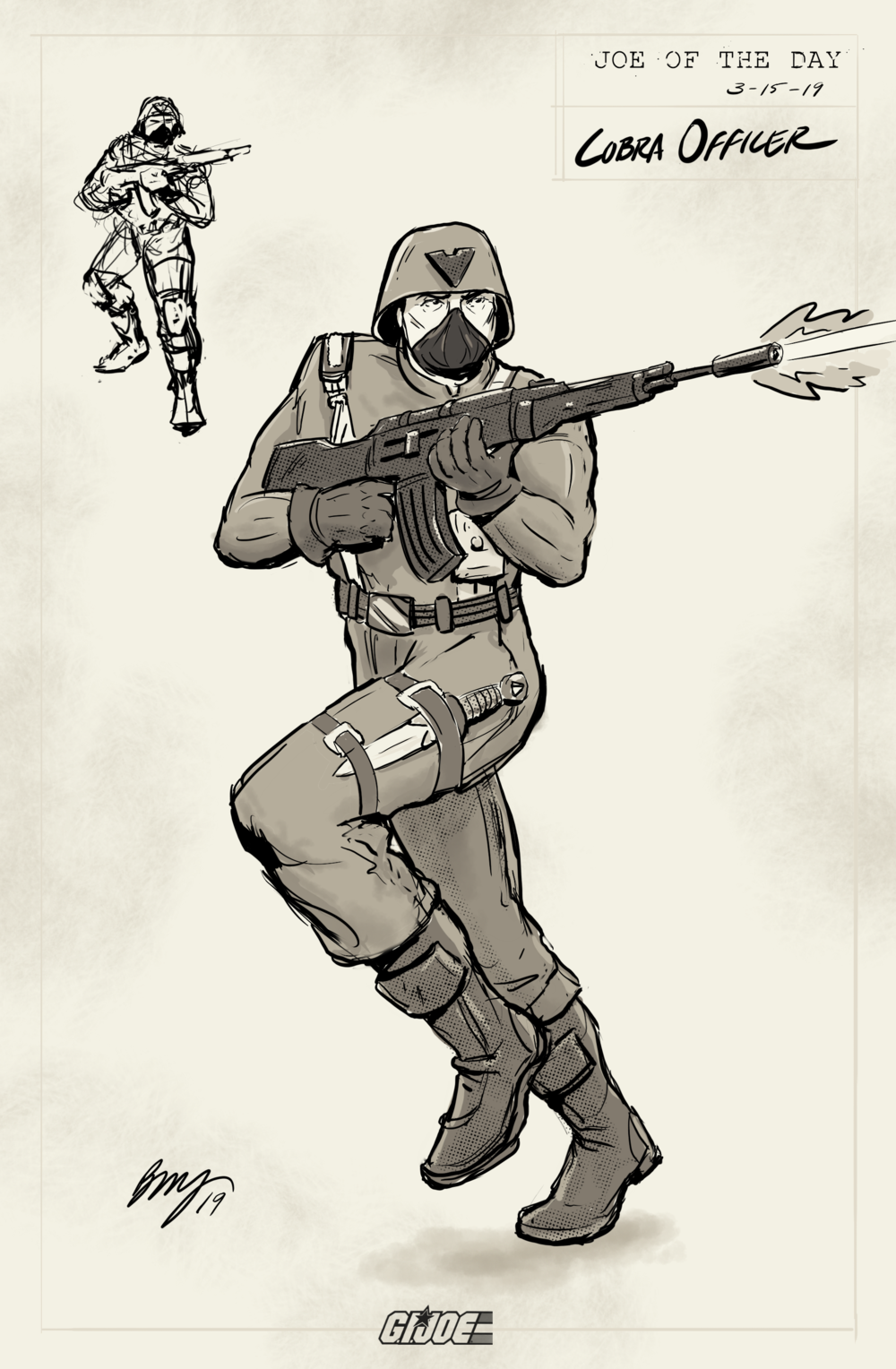 Cobra Officer_3_15_20.png