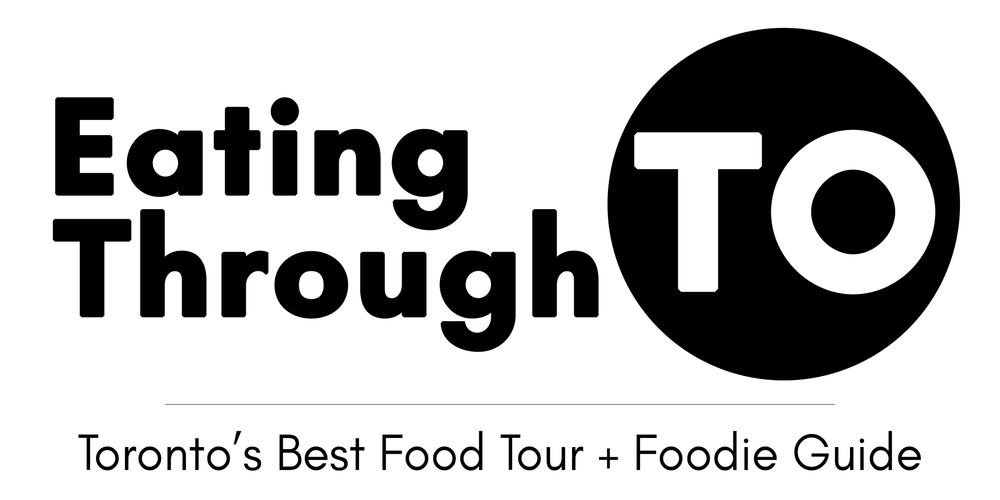 ETTO logo website header.png