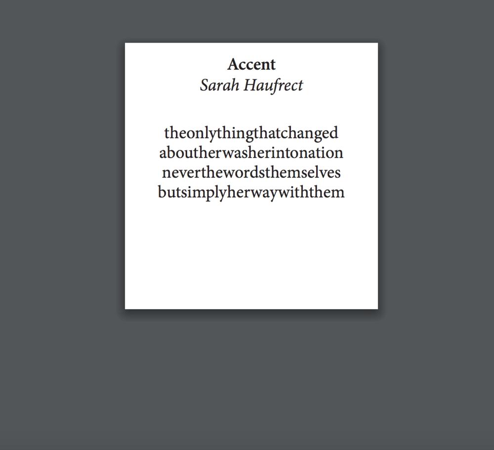 Accent_Sarah_Haufrect.png