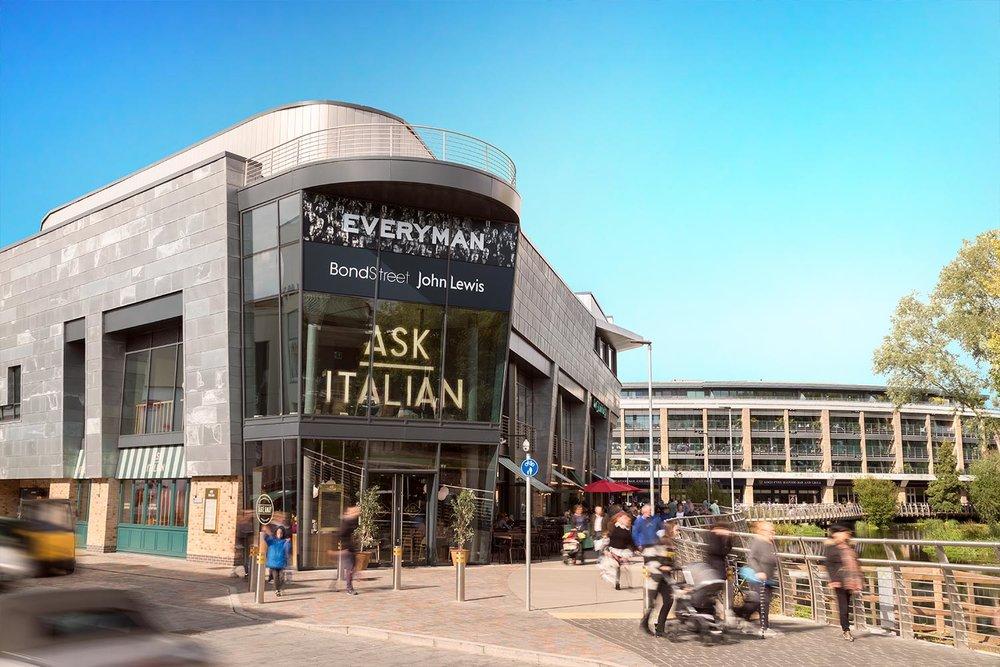 ask-italian-bond-street-chelmsford-aquila.jpg