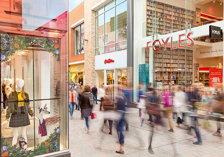 foyles-book-store-aquila-bond-street-chelmsford.jpg