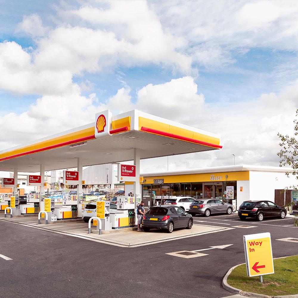 eagle-way-shell-chelmsford.jpg