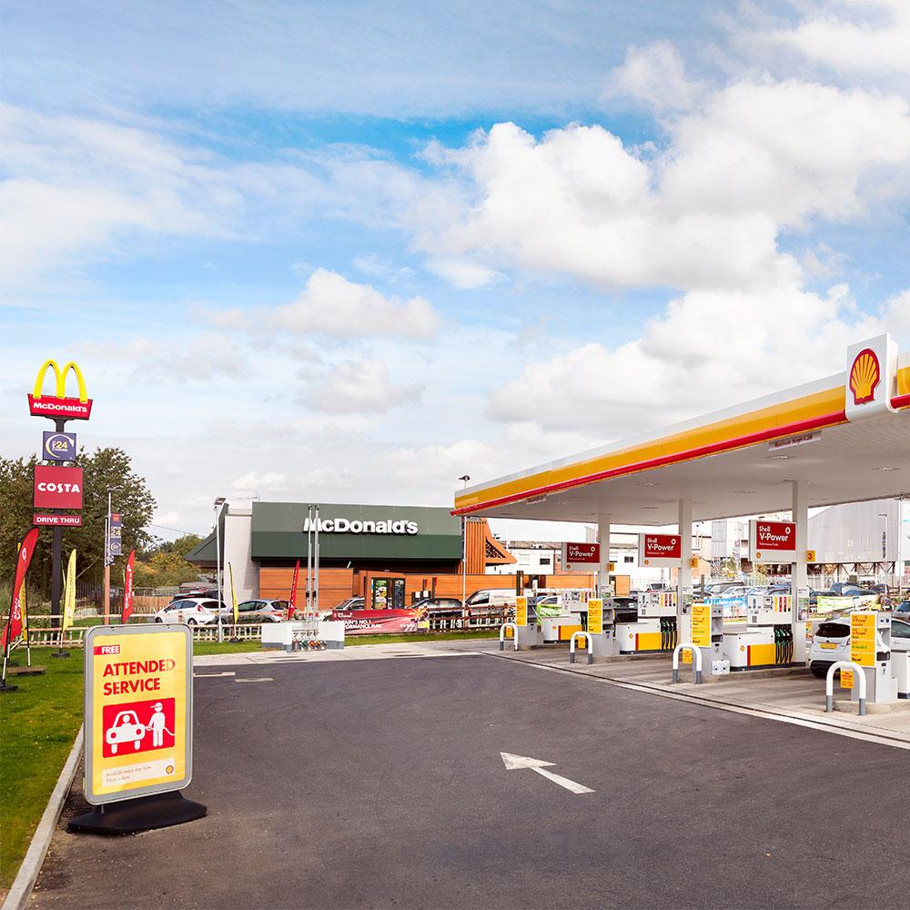 eagle-way-mcdonalds-chelmsford.jpg
