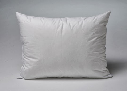 Perfect Pillows by The Grand and Humble Company