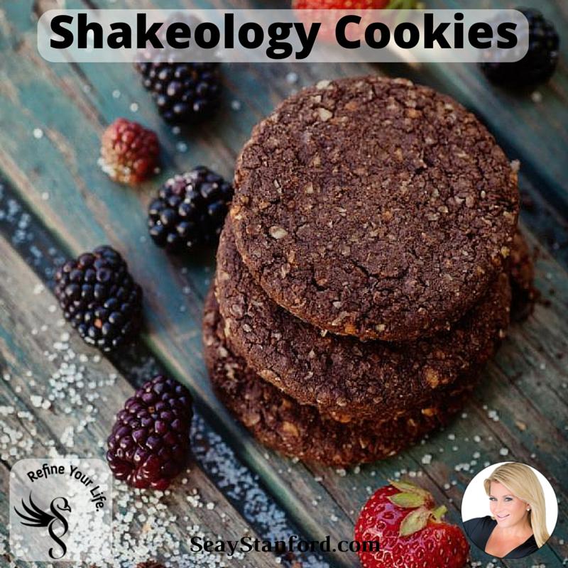 Shakeology-Cookies.png