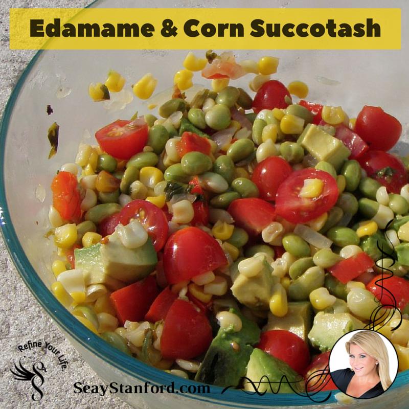 Edamame-Corn-Succotash.png