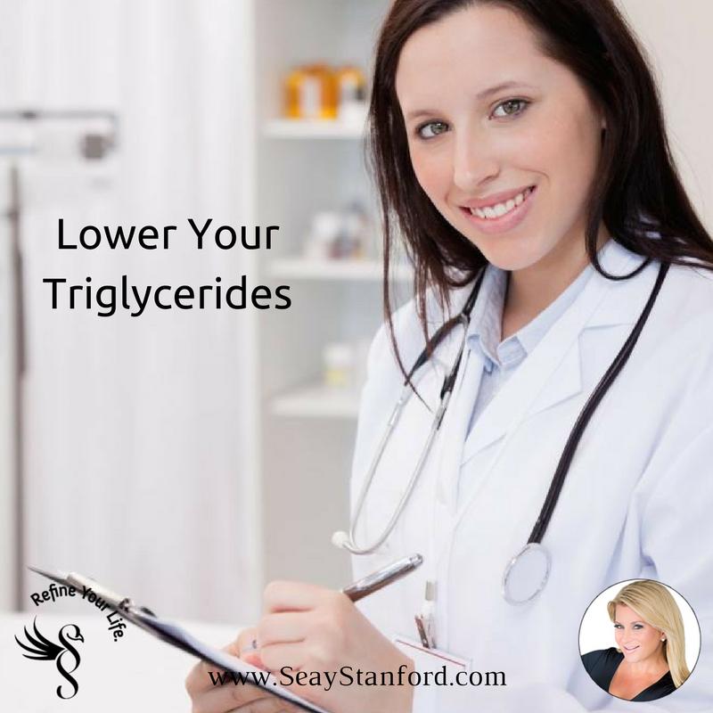 Triglycerides.png