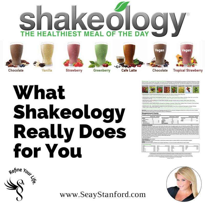 What-Shakeology-Does.png