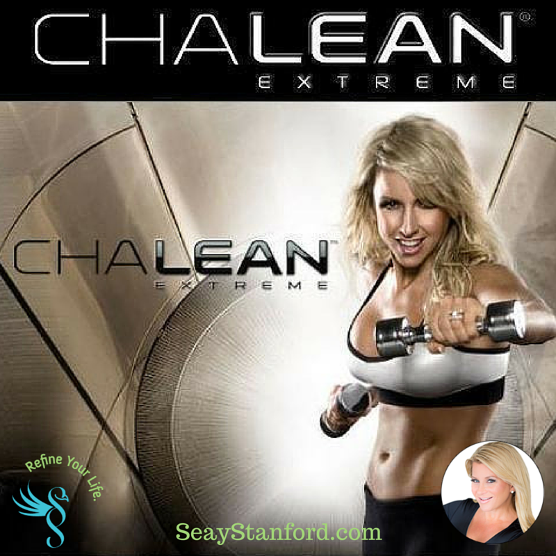 Chalean-Extreme.png