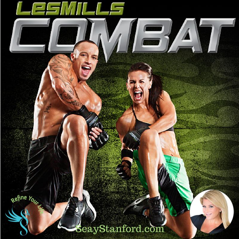 Les-Mills-Combat.png