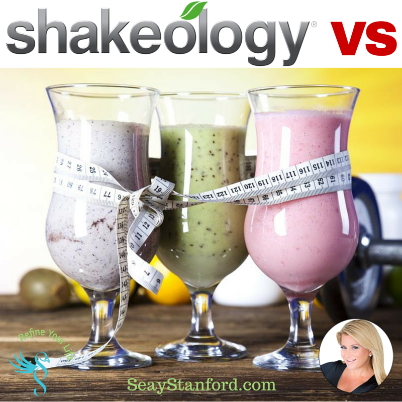 shakeology.png