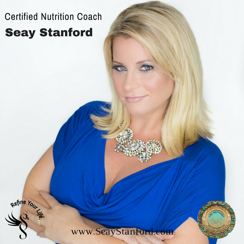 Certified-Nutrition-Coach.png