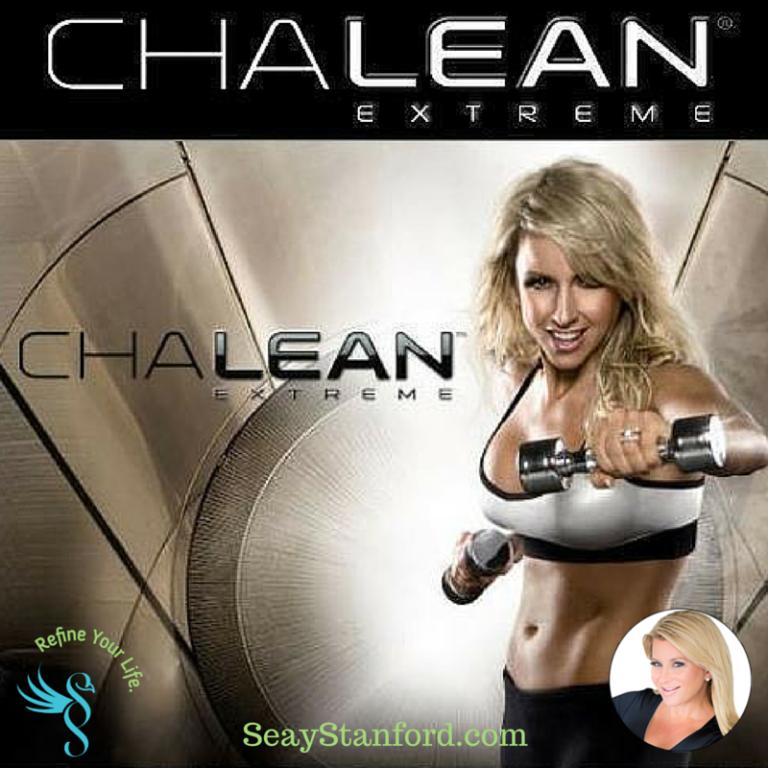 Chalean-Extreme-768x768.png