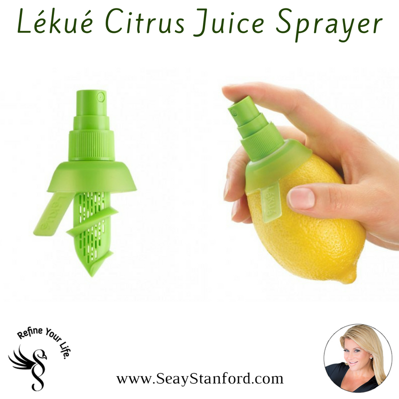 Citrus-Juice-Sprayer.png