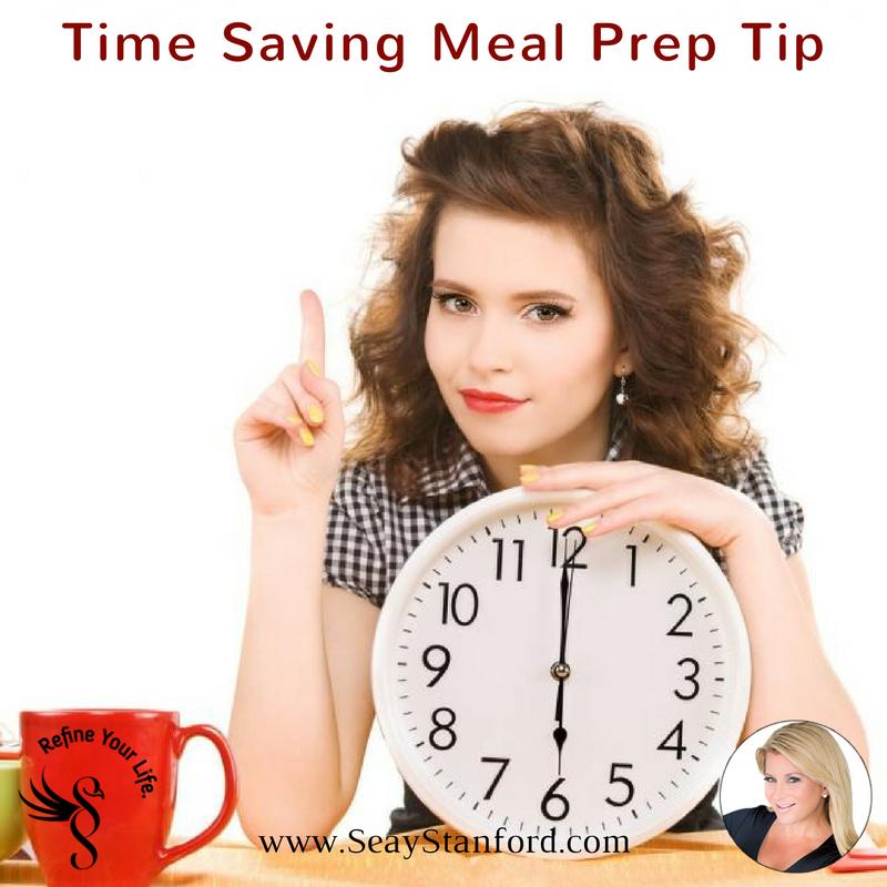Meal-Prep-Tip.png