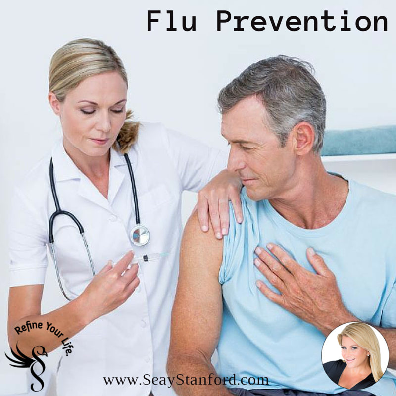 Flu-Prevention.png