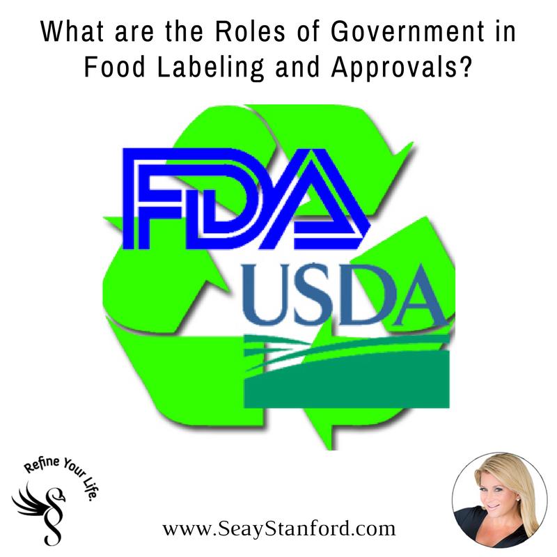 FDA-USDA.png