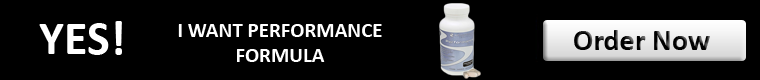 Order Performance Formula