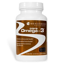 Core Omega-3™
