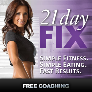 BB-Daily-Programs21DayFix.png
