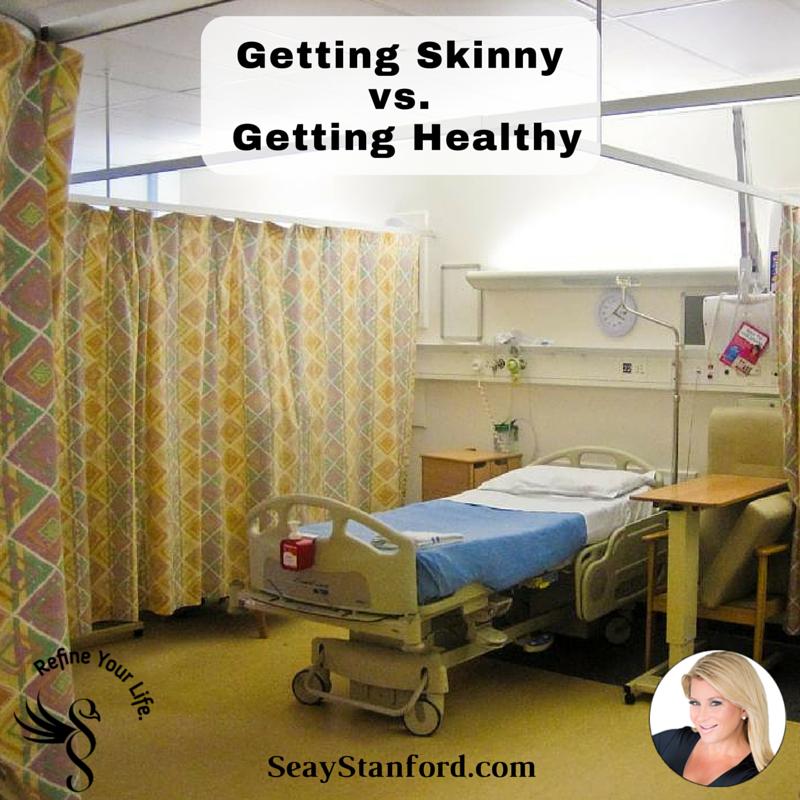Skinny-Healthy.png
