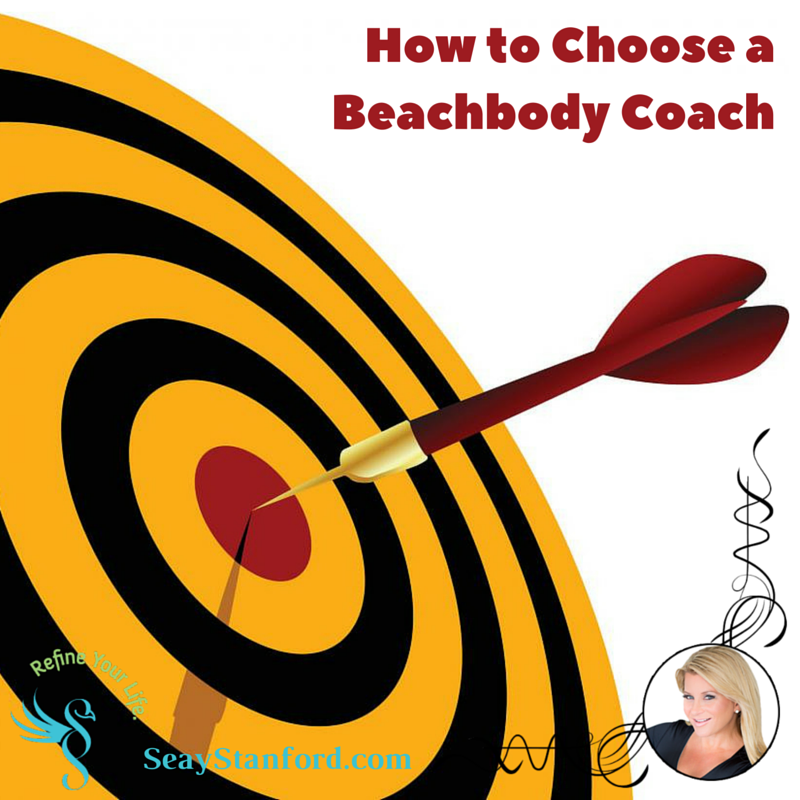 How-to-Choose-a-Beachbody-Coach.png
