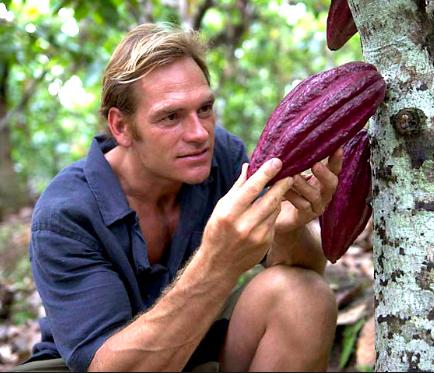 Cacao Shakeology