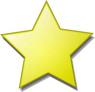 star-transparent.png