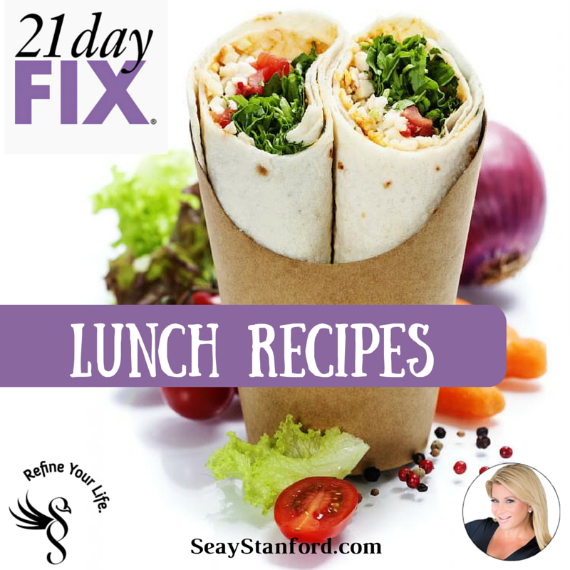 21-Day-Fix-Recipes.png