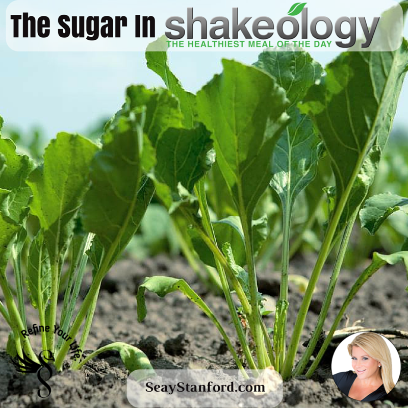 Sugar-Shakeology.png