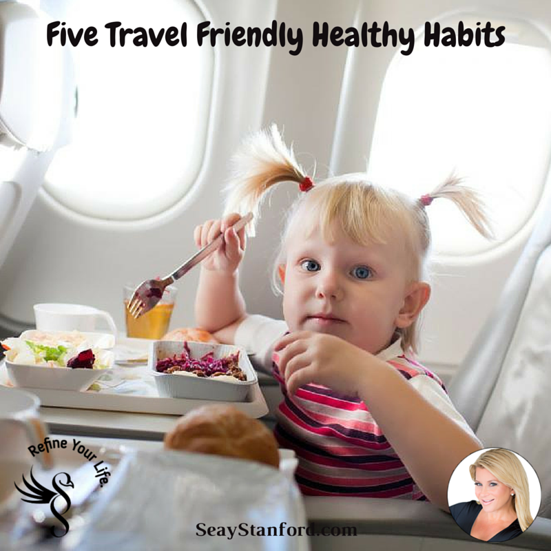 Healthy-Travel.png