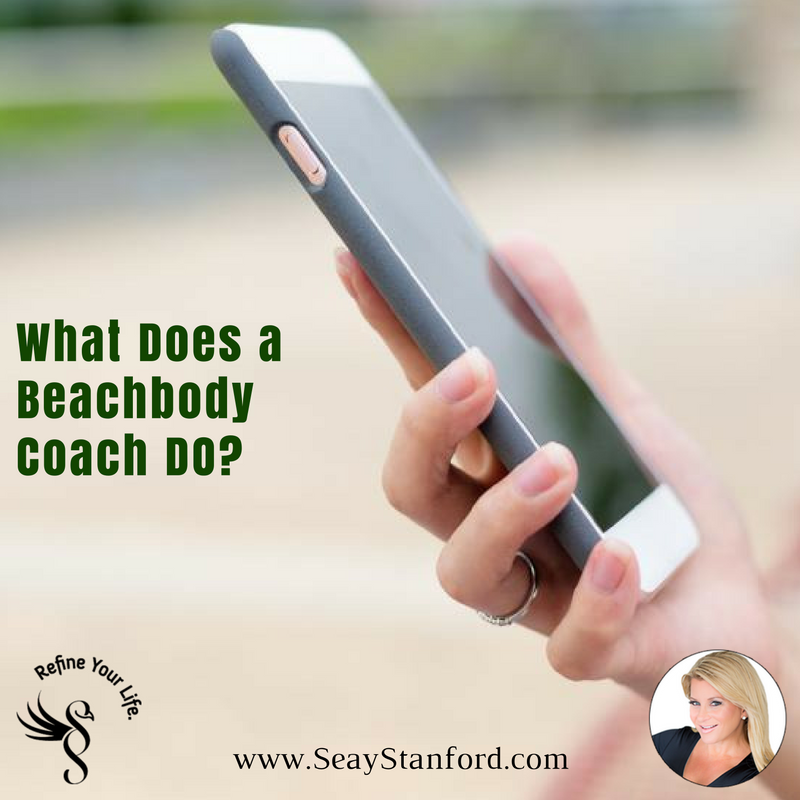 Beachbody-Coach.png
